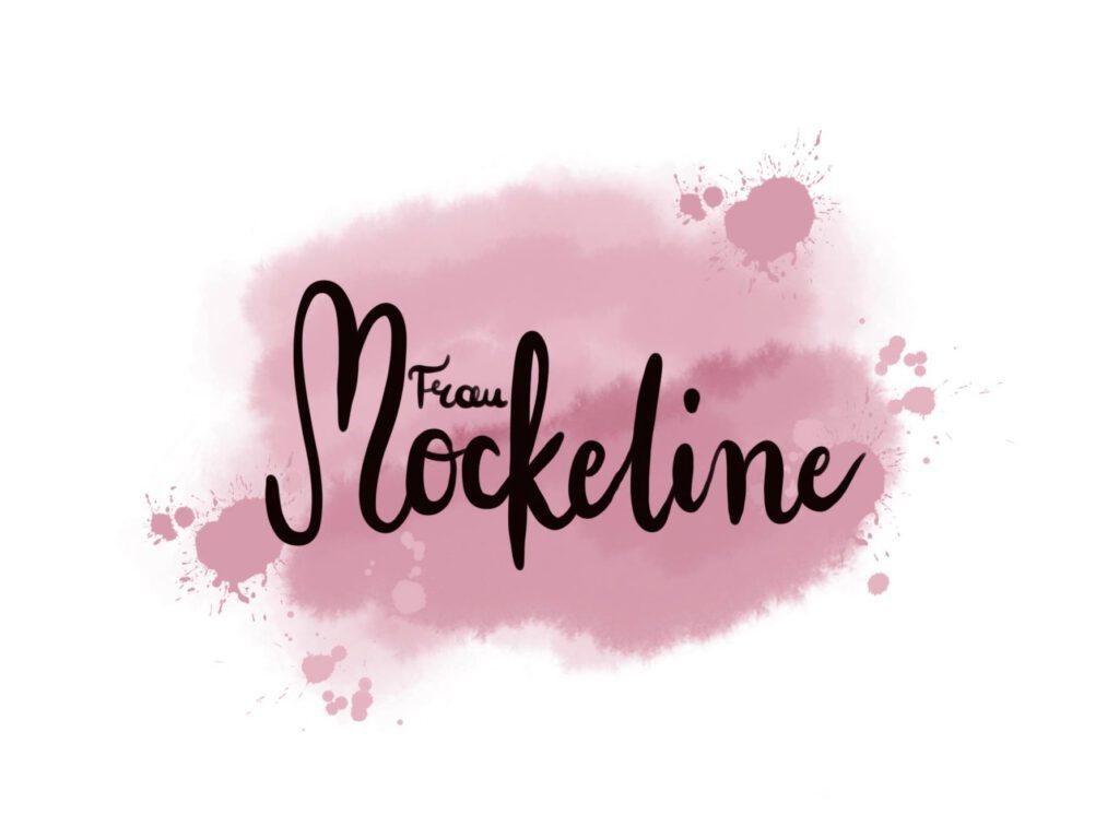 Frau Mockeline
