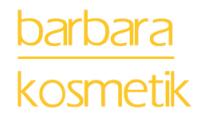 Barbara Kosmetik