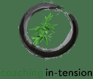 Coaching In Tension