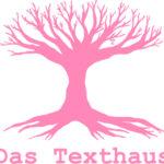 Texthaus