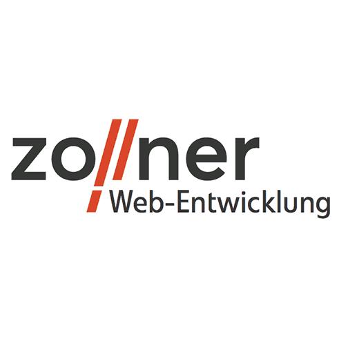 Thomas Zollner